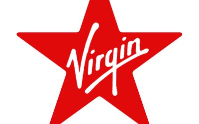Ouverture du magasin SO'Flamme à Vigneux-de-Bretagne - Augmenter sa visibilité et améliorer sa communication